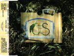 Pochette OES Mini CD (EP)