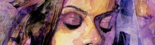 Cover Guide de lecture Jessica Jones (VO)