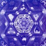 Pochette Re-Creation of the Gods