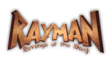 Jaquette Rayman : Revenge of the Dark