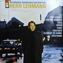 Pochette Herr Lehmann (OST)