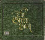 Pochette The Green Book