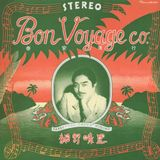 Pochette Bon Voyage Co.