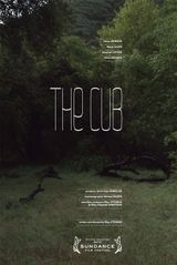 Affiche The Cub