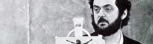 Illustration Les Meilleurs OST de Stanley Kubrick