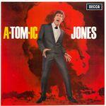 Pochette A-Tom-ic Jones