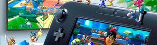 Illustration Jeux Vidéos Multi joueurs