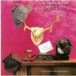Pochette The Sound of the Baskervilles (Live)