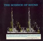 Pochette The Science of Sound