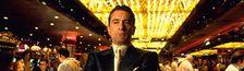 Cover Mon Top Martin Scorsese
