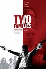Affiche Two Families