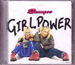 Pochette Girl Power (Single)