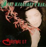Pochette Christmas EP (EP)