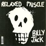 Pochette Billy Jack / Sexualized (Single)