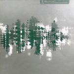 Pochette Delirious (Single)