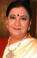 Photo Bharati Achrekar