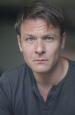 Photo Jochen Hägele