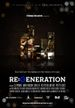 Affiche Re:Generation Music Project