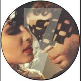 Pochette 7 (Single)
