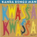 Pochette Kwassa Kwassa
