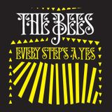 Pochette Every Step's a Yes