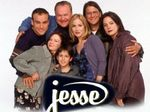 Affiche Jesse