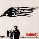 Pochette Nothing (Single)