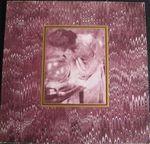 Pochette Pearly-Dewdrops' Drops (Single)