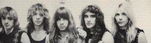 Cover [Participatif] [Iron Maiden] Quel est votre morceau préféré par album ?
