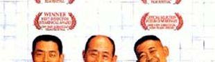 Illustration De Pékin à Taipei, 1 000 visages de la Chine