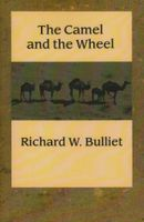 Couverture The Camel and the Wheel