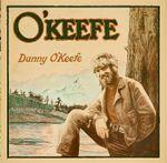 Pochette O'Keefe