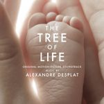 Pochette The Tree of Life (OST)