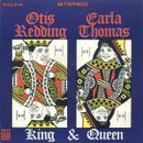 Pochette King & Queen