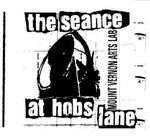 Pochette The Seance at Hobs Lane