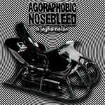 Pochette A Joyful Noise (EP)