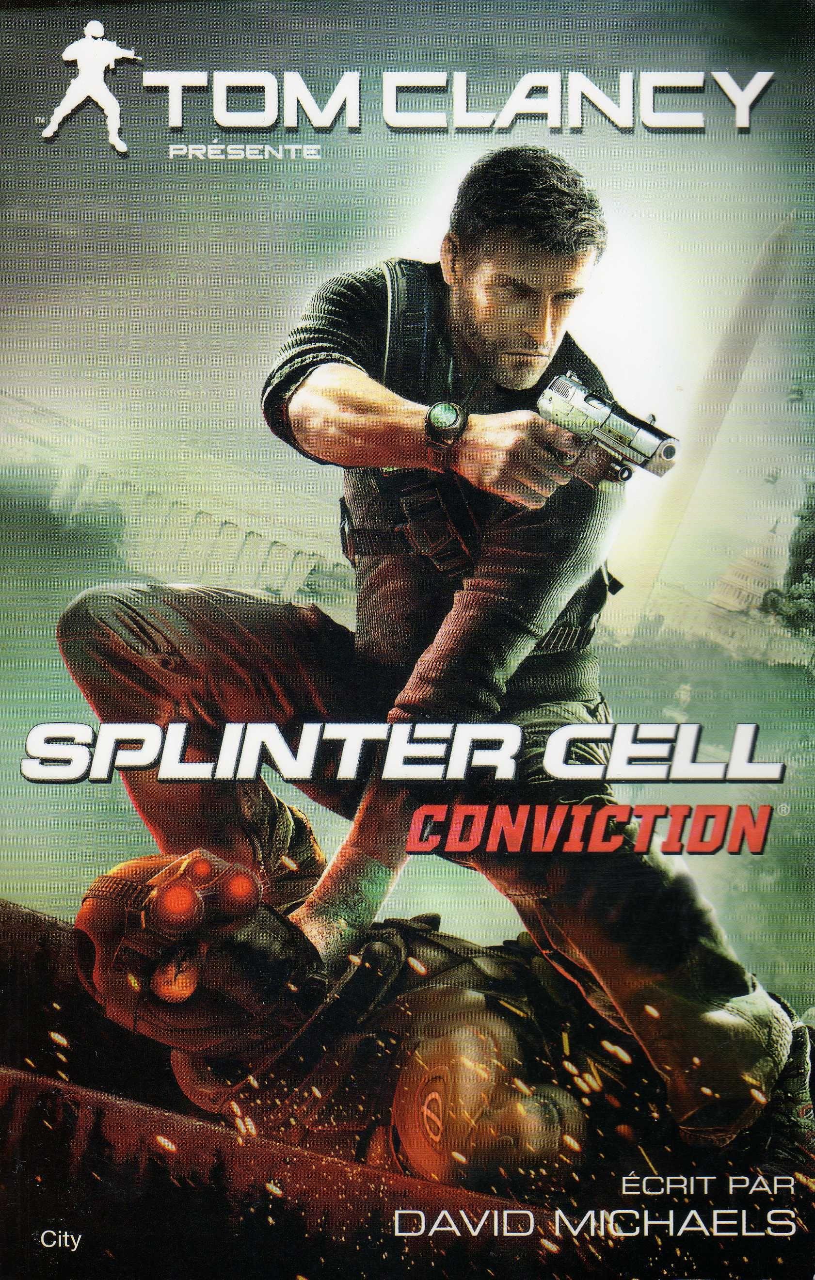Splinter_Cell_Conviction.jpg