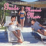 Pochette A Guide for the Married Man (OST)