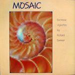 Pochette Mosaic