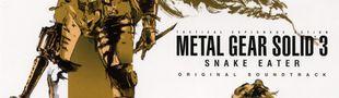 Illustration Jeux vidéo - Best Songs