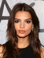 Photo Emily Ratajkowski
