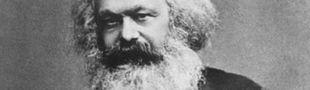 Cover A la recherche de Marx, critique de l'économie politique