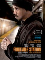 Affiche Fruitvale Station