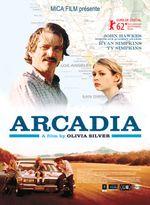 Affiche Arcadia