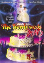 Affiche The Newlydeads