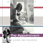 Pochette The Appointment (OST)