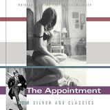 Pochette The Appointment - Suite Part 2