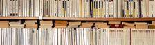 Cover Il est grand temps que je m'attaque aux livres de ma bibliothèque