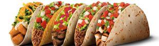 Cover Non...il n'y a pas que des Tacos, du Guacamole, et des têtes coupées retrouvées dans des poubelles !!! Le cinoche mexicain est plein de ressources!!!