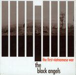 Pochette The First Vietnamese War (Single)